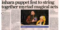 Sunday Guardian - 7th April13.jpg