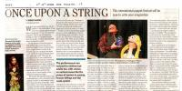 Times Of India - Crest6th to 12th APril13.jpg