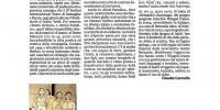 Paper_Milan.jpg